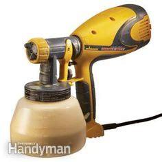 best wagner paint sprayer for kitchen cabinets bookshelf on bookshelves bookshelf plans and