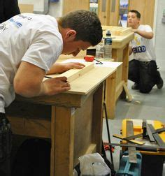 bench joinery apprenticeships 1000 images about home on pinterest burnley martin