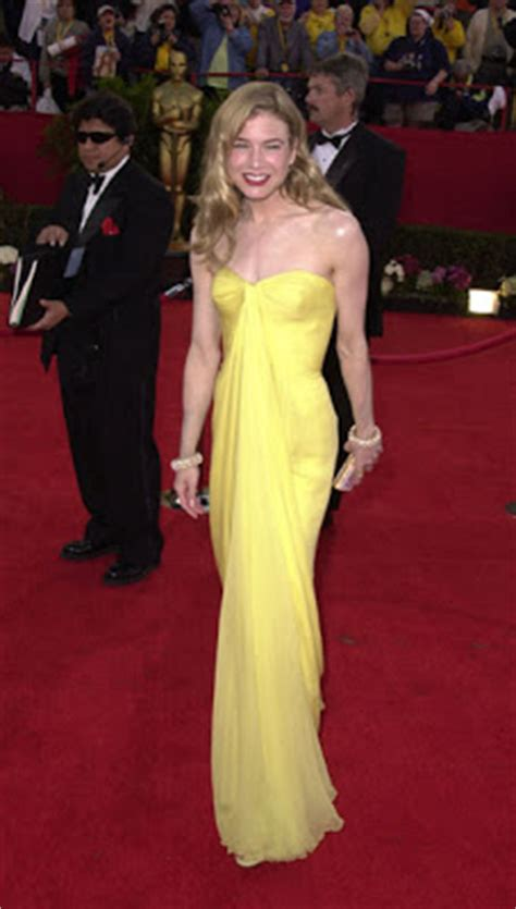 renee zellweger red carpet the house of fabulous red carpet transformation renee