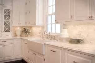 house of l interior design classic white kitchen traditional kitchen cleveland by house of l interior design