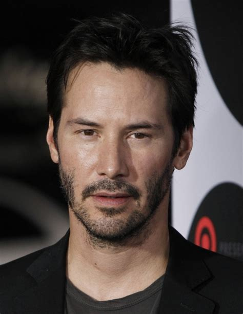 bio keanu reeves actor 17 best images about keanu reeves on pinterest in the