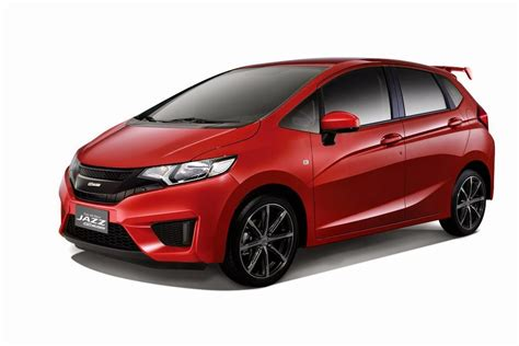 honda jazz mugen rs reviews prices ratings with