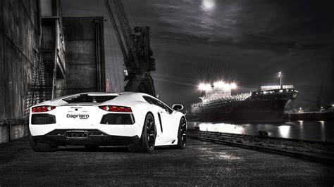 imagenes de autos en 3d y hd wallpapers de autos en full hd y 3d taringa