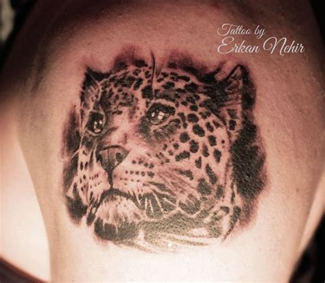 cheetah rose tattoo 120 best erkan nehir works images on