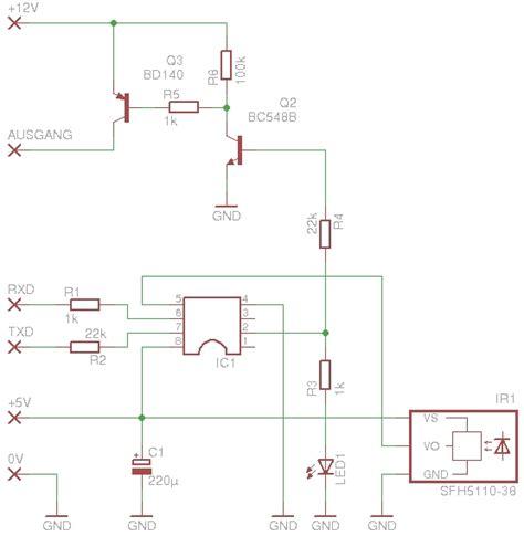 transistor d2499 caracteristicas transistor bc548 bd140 28 images funcionamiento transistor bd140 14 images circuitos