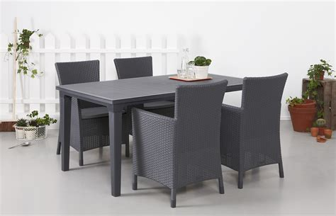 6 seater dining sets grey home furniture out 4 seater grey dining set home furniture out out original