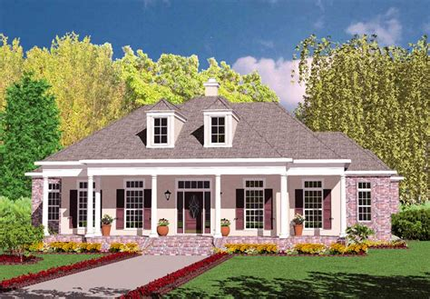 jh201102 jh home designs house plans home plans and split bedroom comfort 8487jh architectural designs