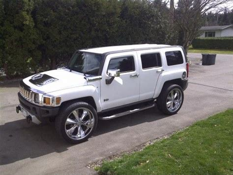 on board diagnostic system 2008 hummer h3 security system 17 best images about hummer love on 4x4 vehicles and hummer truck