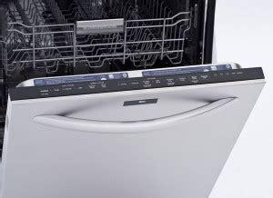 Kitchenaid Dishwasher Overheating Kitchenaid Dishwasher Ranked No 1 Whirlpool Corporation