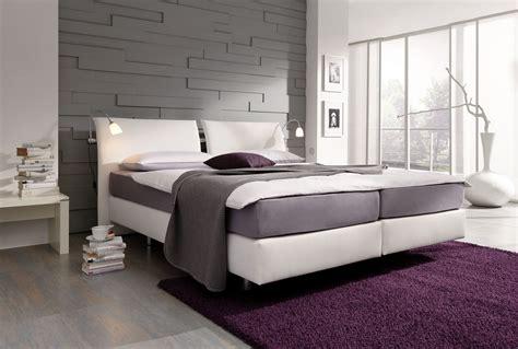 nachttisch braun für boxspringbett einrichtungstipps wohnzimmer shabby chic fotos