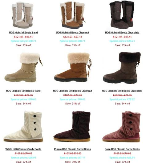 types of boats by price file ugg discount boots jpg wikimedia commons
