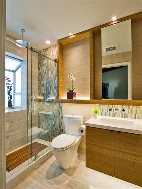 contemporary asian bathroom ideas pictures remodel  decor