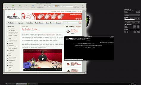 tutorial arch linux raspberry pi raspberry pi arch linux arm tutorial lib4u