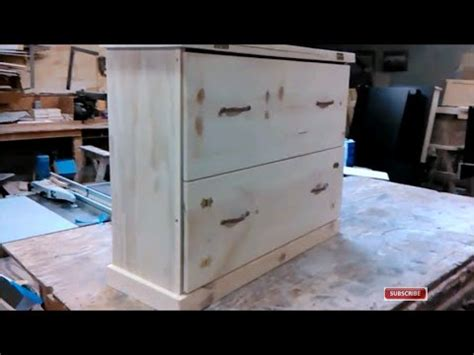 fold out bench seat building a small pine desk with a fold out bench seat and