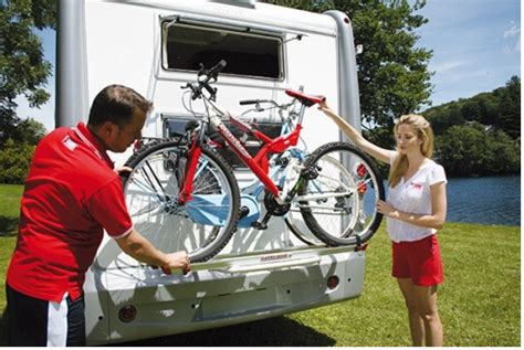 Bike Cycle Aluminum Cl fiamma carry bike cycle rack cl bike carriers for