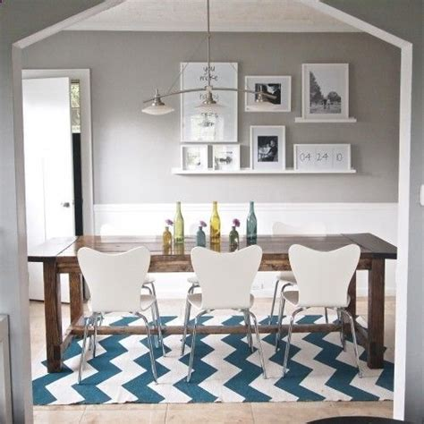 ben moores grey husky bottom white color matched in sherwin williams low voc harmony paint