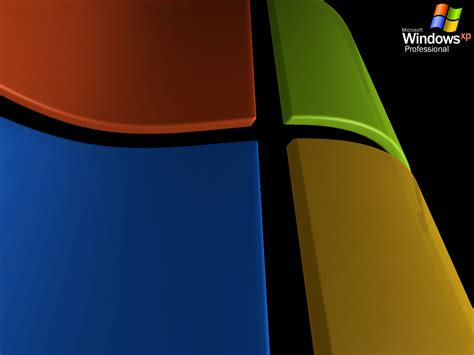 wallpaper for windows xp 3d 50 cool windows xp wallpapers in hd for free download
