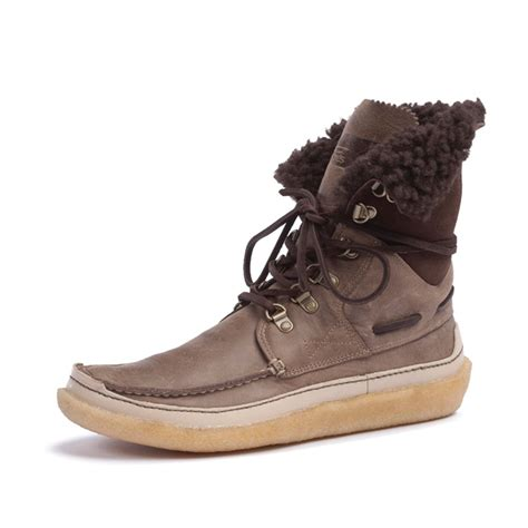 moccasin boots popular grey moccasins boots product picture charming