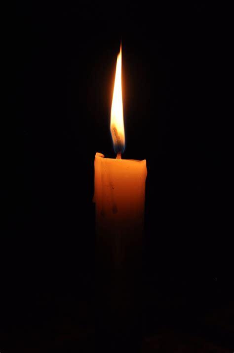 a candela candela wikiquote