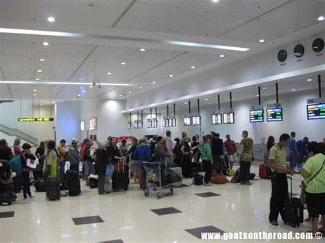 airasia yangon terminal yangon for budget backpackers going to coming from