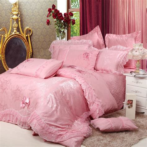 wedding bedding sets china wedding bedding set har808 3