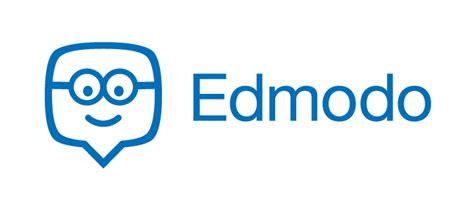 edmodo job opportunities edmodo careers