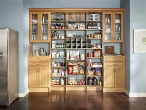 kitchen storage ideas irepairhome