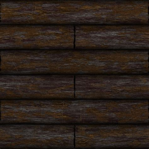 Cottage Wall by Cottage Log Wall Texture