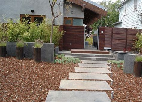 modern front yard landscaping pin by tyler mckelvy on for the home pinterest