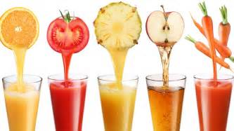 the dangers behind fresh fruit juices diet essentials