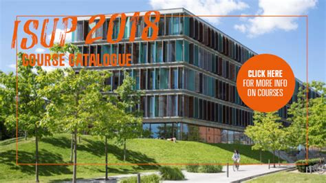 Copenhagen Business School Mba Deadlines by International Summer Programme Isup Cbs