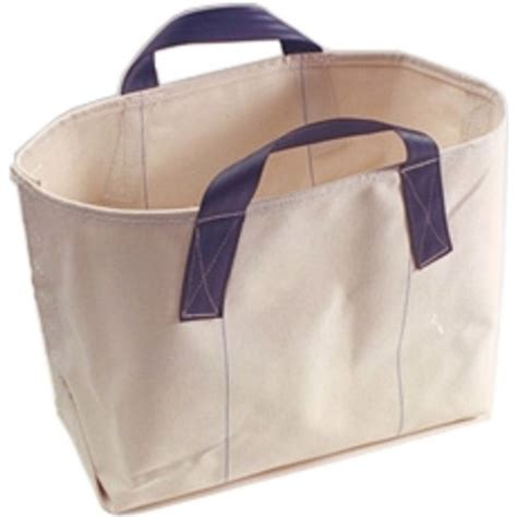 Gravel Price Per Bag Canvas Hoistable Gravel Bag