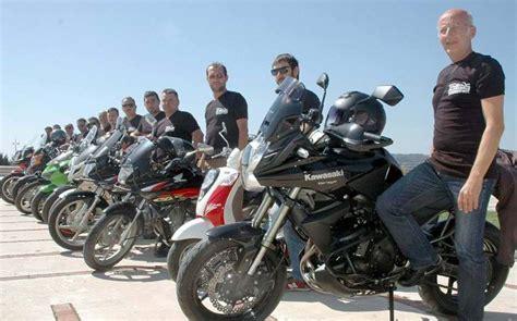 goekceada motosiklet festivali basliyor