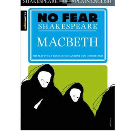 spark notes no fear shakespeare othello sparknotes no fear shakespeare macbeth sparknotes no fear shakespeare from books2world