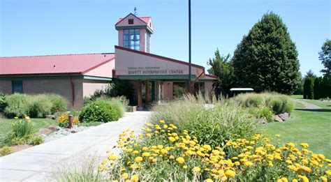 Office Depot Yakima Washington Yakima Valley Museum Wine Country Museums