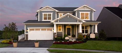 model homes open floor plans