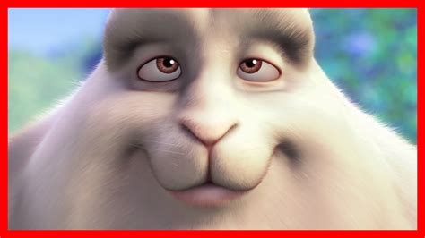 film gana full hd full animation movie big buck bunny 3d animation short