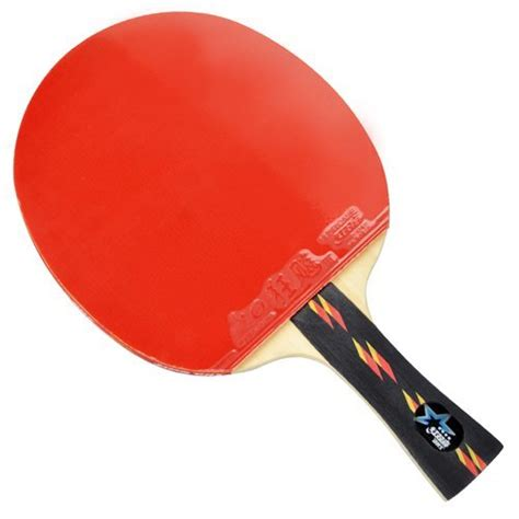 best table tennis paddle best ping pong table for sale dhs table tennis racket