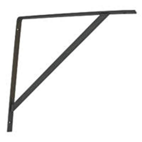 Floating Shelf Brackets Screwfix by Floating Shelves Wall Shelves Screwfix