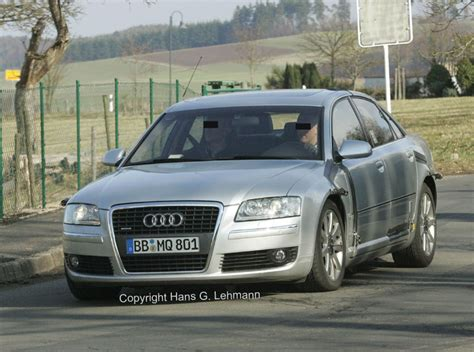 how petrol cars work 2010 audi a8 lane departure warning image 2010 audi a8 size 800 x 595 type gif posted on may 11 2006 12 05 am green car