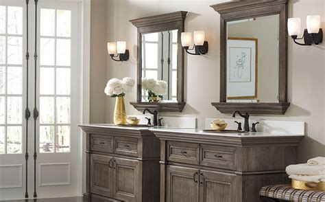 bathroom kitchen cabinets bathroom cabinets for beautification usability homes
