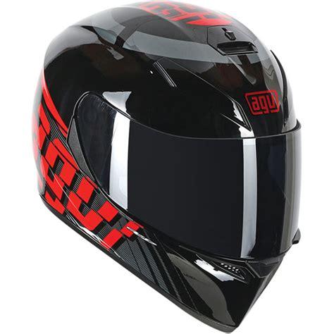 Helm Agv K3sv Myth agv头盔全盔 agv摩托车头盔 agv头盔包 agv k3头盔 下午 发现喜欢