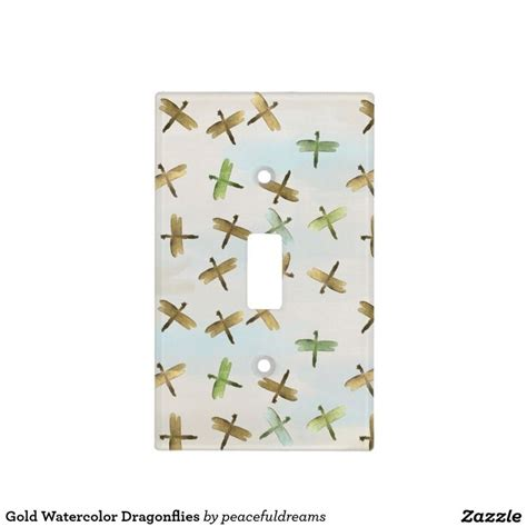 gold light switch covers 839 best images about light switch covers on pinterest