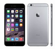 Image result for What are the specifications of the iPhone 6 Plus?. Size: 180 x 160. Source: support.apple.com