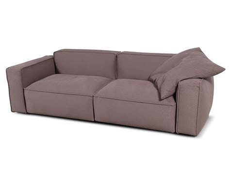 Feather Sectional Sofa Smileydot Us Feather Sectional Sofa