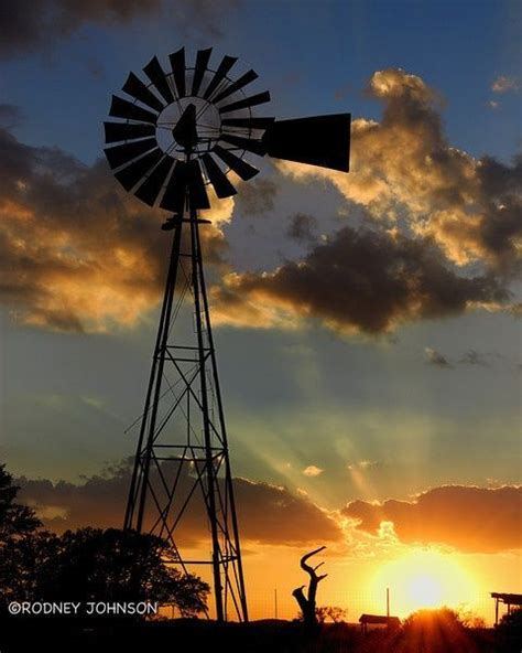 black mirror white christmas sub indo 486 best images about windmills on pinterest windmills