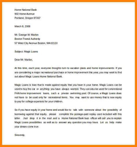 Company Introduction Letter Doc 10 sales introduction letter introduction letter