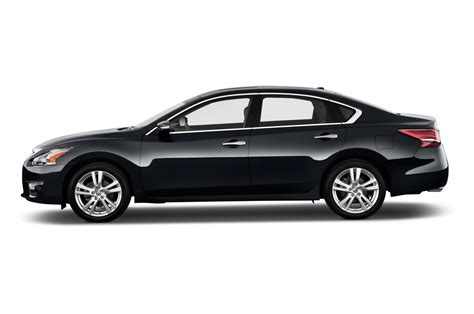 nissan altima 2015 2015 nissan altima reviews and rating motor trend
