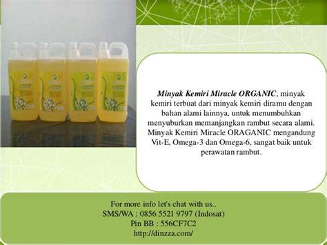 Minyak Kemiri Di Surabaya agen minyak kemiri surabaya 0856 5521 9797 indosat