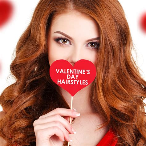 valentines hair s day hairstyles crown hair extensions